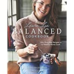 Laura Lea Goldberg (Author), Alice Randall (Foreword)  (385)  Buy new:  $30.00  $20.40  70 used & new from $19.00
