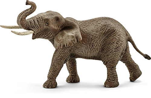 African Elephant Toys For Boys : African elephant gifts kritters in the mailbox