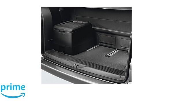 Amazon.es: Volkswagen Nevera portátil/Termo Original Furgoneta T6 ...