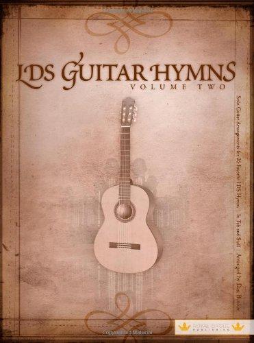 lds-guitar-hymns-volume-2