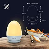 VAVA VA-CL006 Rechargeable Night Lights for Kids