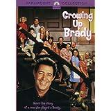 The Brady Bunch: Growing Up Brady