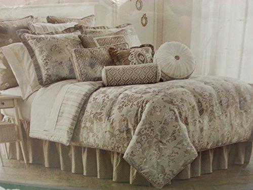 Waterford Ella King Comforter Set ()