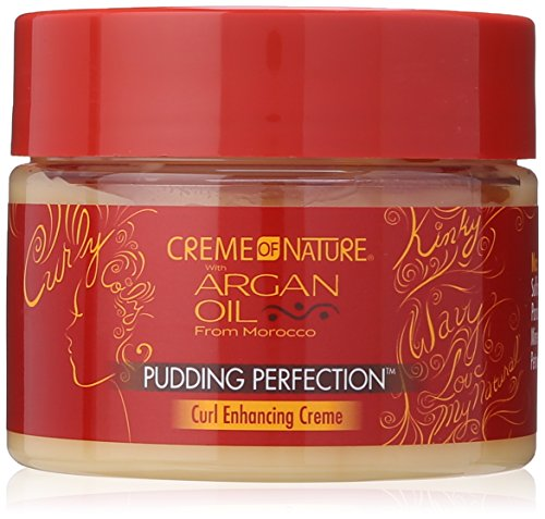 creme-of-nature-pudding-perfection-curl-enhancing-creme-115-ounce
