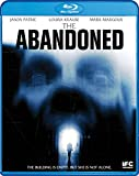 The Abandoned [Blu-ray]