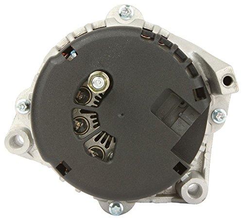 New Alternator GMC SAFARI VAN 4.3L V6 1996 1997 1998 1999 96 97 98 99