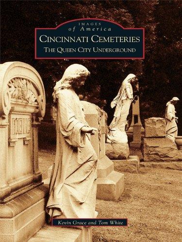 cincinnati-cemeteries-the-queen-city-underground-images-of-america