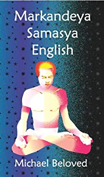Markandeya Samasya English (English Edition) de [Beloved, Michael]