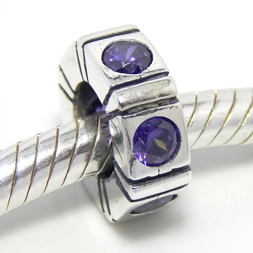 Pro Jewelry .925 Sterling Silver