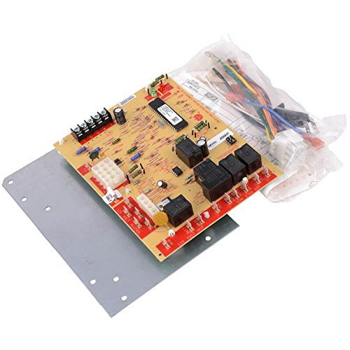 Lennox 83M00 - Surelight Control Board Replacement Kit (Lennox Control Board)