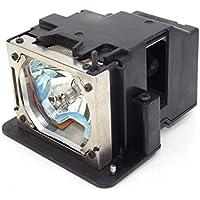 VT60LP NEC VT660 Projector Lamp