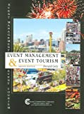 Event Management and Event Tourism, Getz, Donald, 1882345460