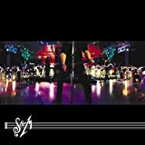 S&M (DVD) (Amaray)