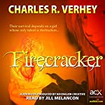Firecracker | Charles R. Verhey