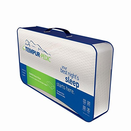 tempur-pedic-high-profile-standard-pillow
