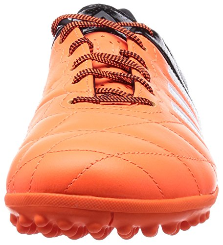 B27064 ACE 15.3 TF Leather 42 2/3
