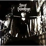 Son of Schmilsson [Import USA]