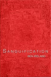 Sanguification
