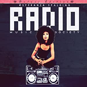 Radio Music Society (Deluxe CD/DVD)