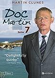 Doc Martin, Series 7