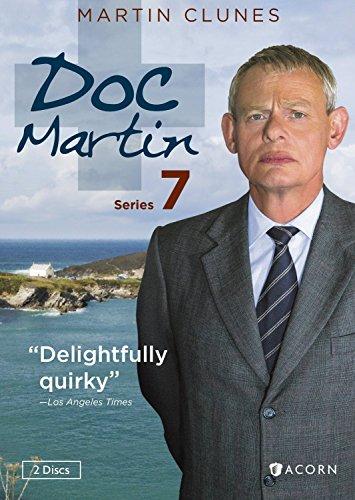 doc-martin-series-7