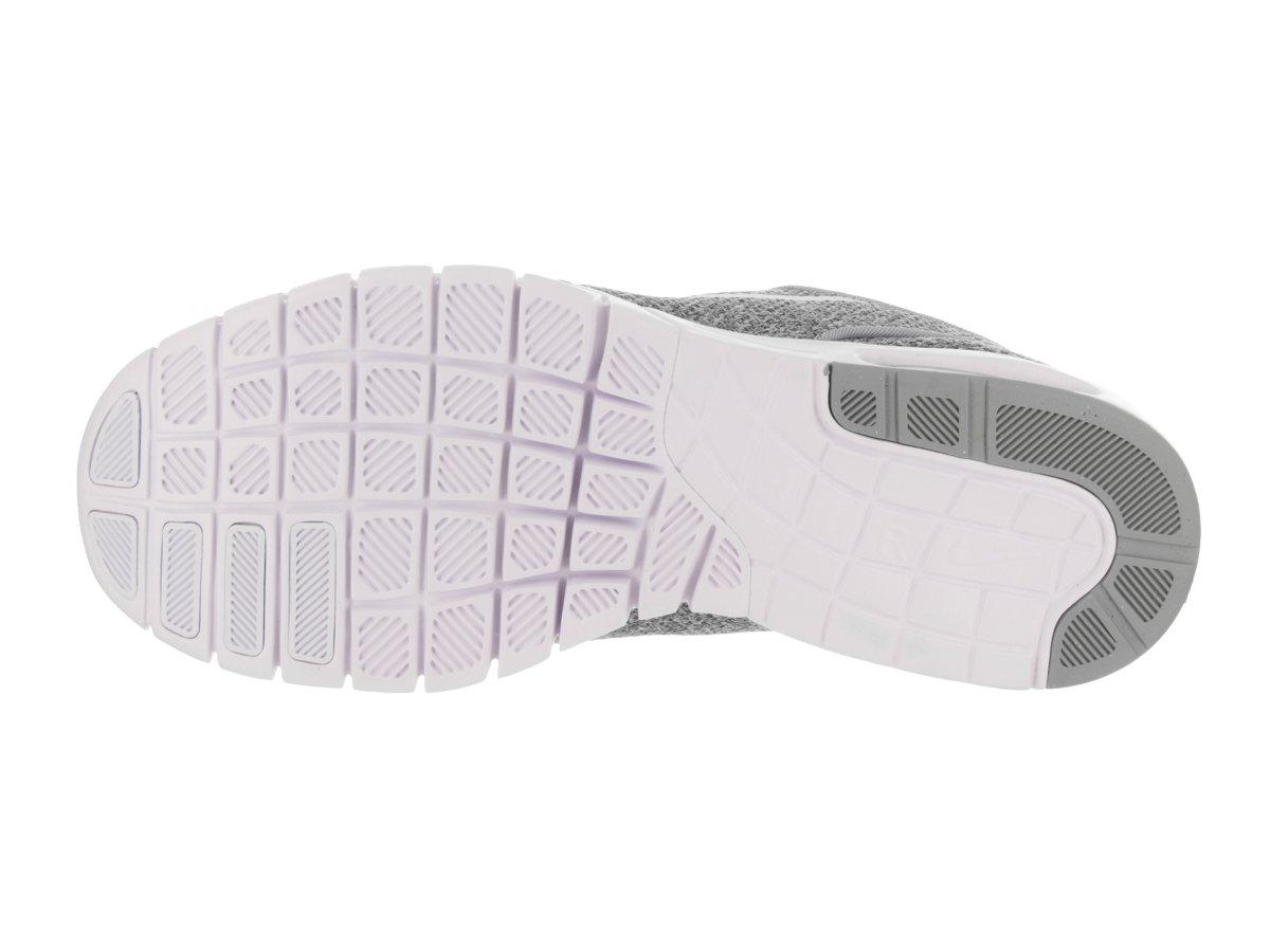skate per Nike bianca Janoski grigia scuro Scarpa Stefan uomo Wolf Nike Max grigio dxwfvW7Cq