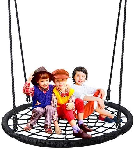 Super Deal XXL Tree Swing