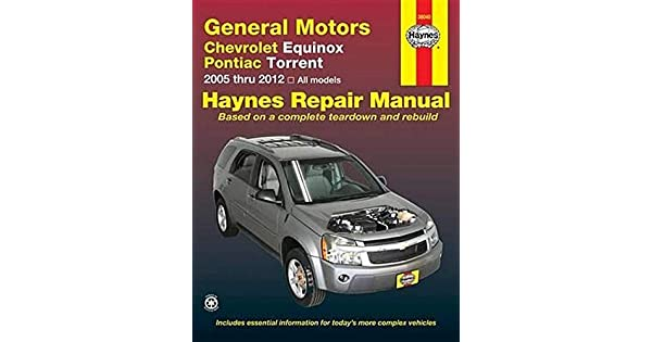 Amazon.com: General Motors Chevrolet Equinox and Pontiac ... on equinox blower motor wiring diagram, chevy equinox motor diagram, 2005 chevy equinox engine, 2005 chevy equinox radio, 2006 chevrolet equinox part diagram, 2005 chevy equinox power steering, 2005 chevy equinox firing order, 2006 equinox wiring diagram, 2005 chevy equinox headlight bulb replacement, 2005 chevy equinox transmission problems, 2005 chevy equinox frame, 2006 chevy equinox engine diagram, 2005 equinox engine diagram, 2005 chevy equinox oil pump, 2005 chevy equinox horn, 2005 chevy equinox parts location, 2005 chevy equinox dash lights, chevy equinox parts diagram, 2005 equinox radio wiring diagram, 2005 chevy equinox control panel,