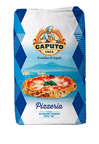 Price comparison product image Antimo Caputo Pizzeria Flour,  55 Pound