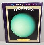 img - for Uranus (First Book) book / textbook / text book