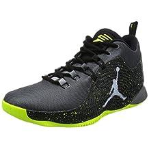 Nike Triax Swift 3i Analog NCAA University of Illinois Team Watch - College Navy/Team Orange - WD0098-428