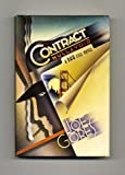 Contract Null and Void, Joe Gores, 0892965924