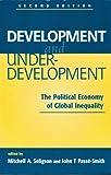 Development and Underdevelopment 9781555877941