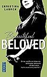 Beautiful Beloved (7)