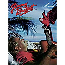 Songs You Know by Heart: Jimmy Buffett's Greatest Hits - Guitar Personality
