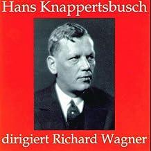 Excerpts from Tannhauser Lohengrin Die Meistersing