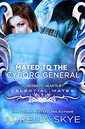 99¢ - Mated To The Cyborg General