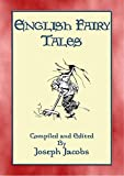 """This volume contains 43 English folk and fairy tales. Stories like""""Tom Tit Tot"""",""""The Three Sillies"""",""""The Rose Tree"""",""""The Old Woman and Her Pig"""",""""How Jack Went to Seek His Fortune"""",""""Mr. Vinegar"""",""""Nix Nought Nothing"""" and many, many more.Many of the tal..."""
