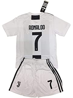 uk availability 1f8eb aa2ab Personalised Football Kits for Kids Adult Youth Boys ...
