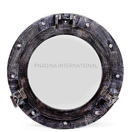 Nagina International 12