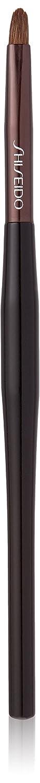 Shiseido Smk Lip Brush Pinceau à lèvres AEP02191
