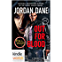 Hell Yeah!: Out for Blood (Kindle Worlds Novella) (Mercer's War Book 2)