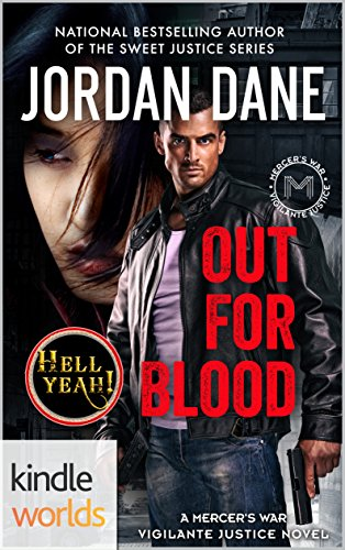 Download for free Hell Yeah!: Out for Blood