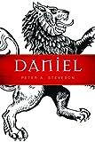 Daniel, Peter A. Steveson, 1591668557