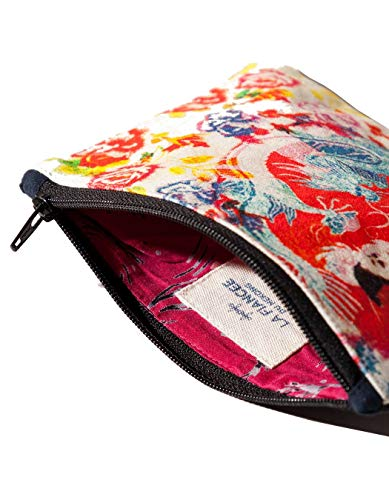 Pochette DIGITALE dragon lady Pochette Pochette dragon dragon lady GM lady GM DIGITALE GM DIGITALE ffdqr
