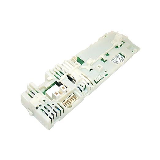 Amazon.com: Original Siemens lavadora control Module PCB ...