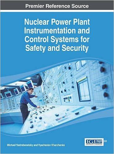 Power Plant Technology Books Pdf