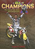 MX Champions, Stephen Timblin, 0778739899