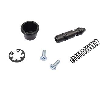 KTM XC-W/EXC/SX/SXF/EXC F - Kit de reparación de cilindro de embrague -18-4010: Amazon.es: Coche y moto