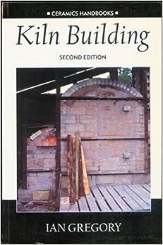 Book Kiln Building (Ch)
